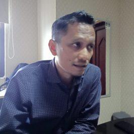 Nidya Listiyono Tanggapi Penurunan Harga BBM di Awal Tahun 2020