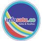 infosatu.co