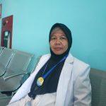 Siapkan Ruang Isolasi Khusus, RSUD Taman Husada Antisipasi Penyebaran Virus Corona di Bontang