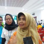 Cegah Virus Corona, Wali kota Bontang Ingatkan Masyarakat Untuk Jaga Kebersihan