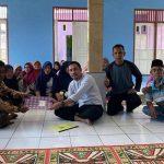 Reses, Ahmad Raffi : Tampung Aspirasi Masyarakat Desa