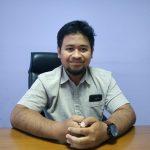 Punya Kelainan Tulang Sejak Lahir, Datang ke Klinik Ortopedi RSUD Taman Husada Bontang