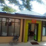 RSUD Taman Husada Bontang Dirikan Covid-19 Center Beroperasi 24 Jam